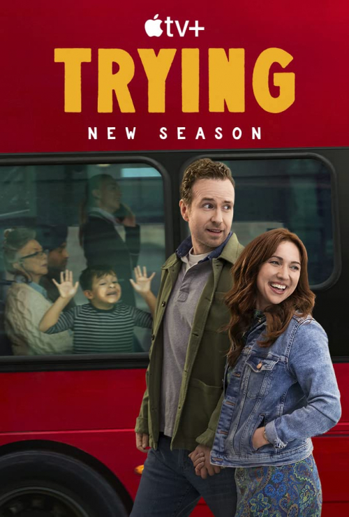 Trying - s02e05
