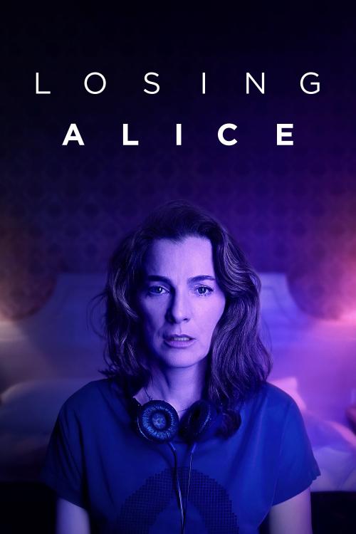 Losing Alice - s01e07
