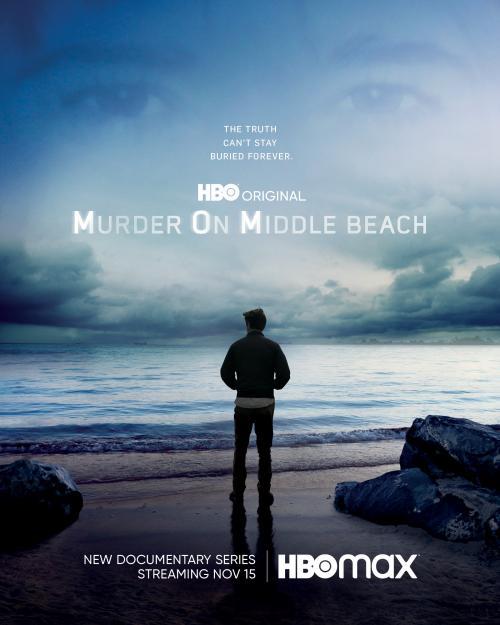 Murder on Middle Beach - s01e01