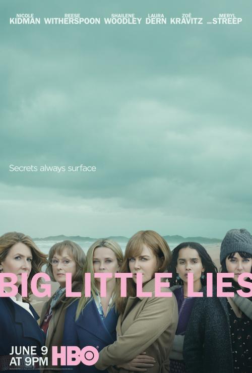 Big Little Lies - s02e07