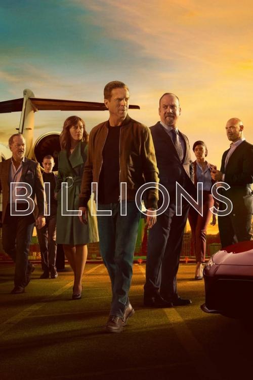 Billions - s05e09