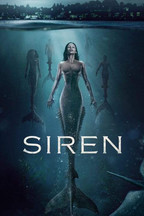 Siren - s02e12