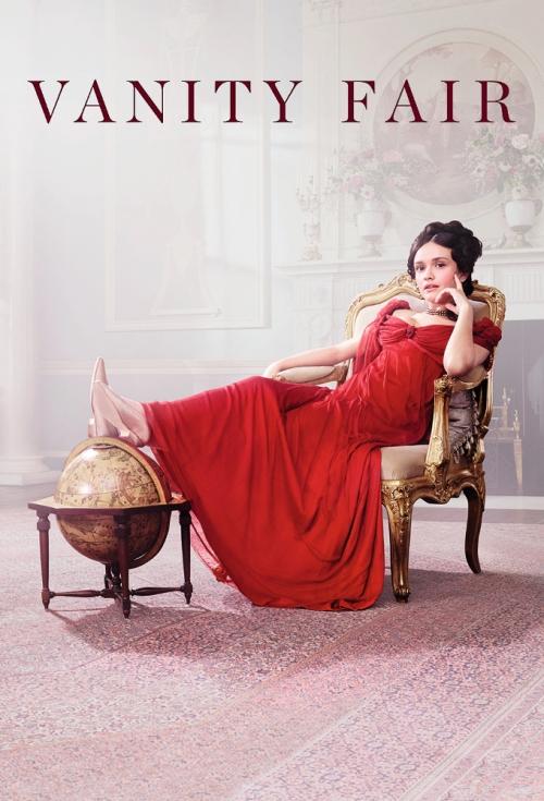 Vanity Fair - s01e07