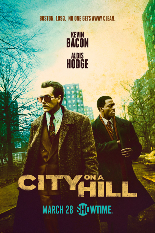City on a Hill - s02e04