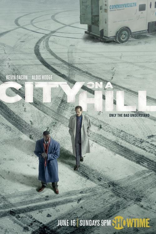 City on a Hill - s01e09