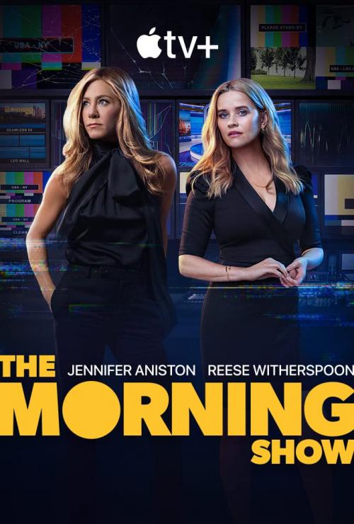 The Morning Show - s02e04
