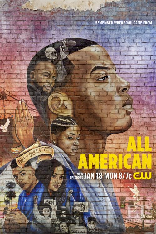 All American - s03e06