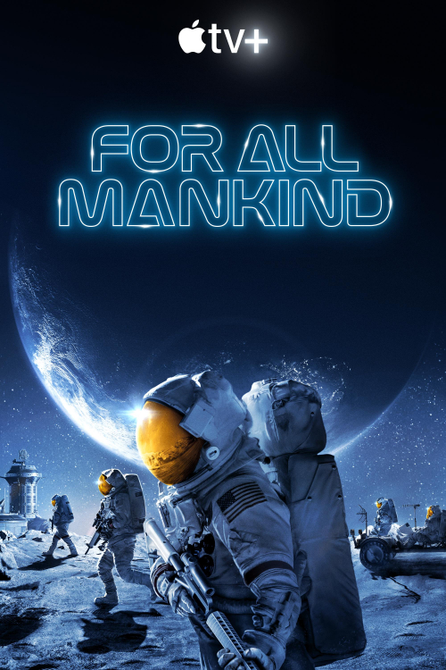 For All Mankind - s02e02