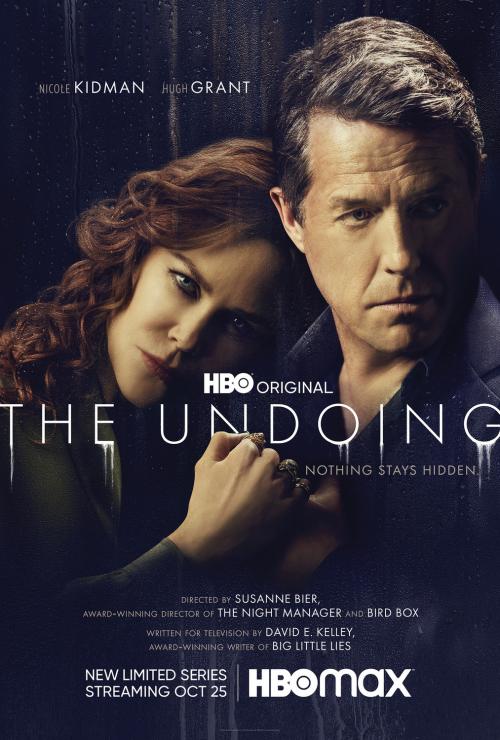 The Undoing - s01e03