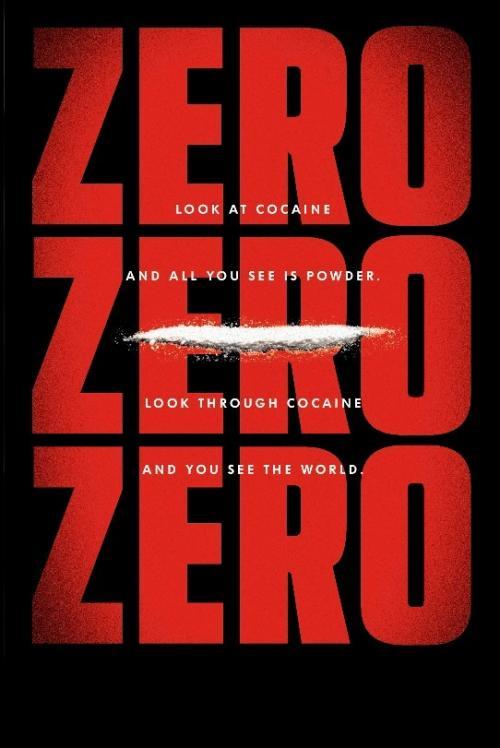 ZeroZeroZero - s01e02