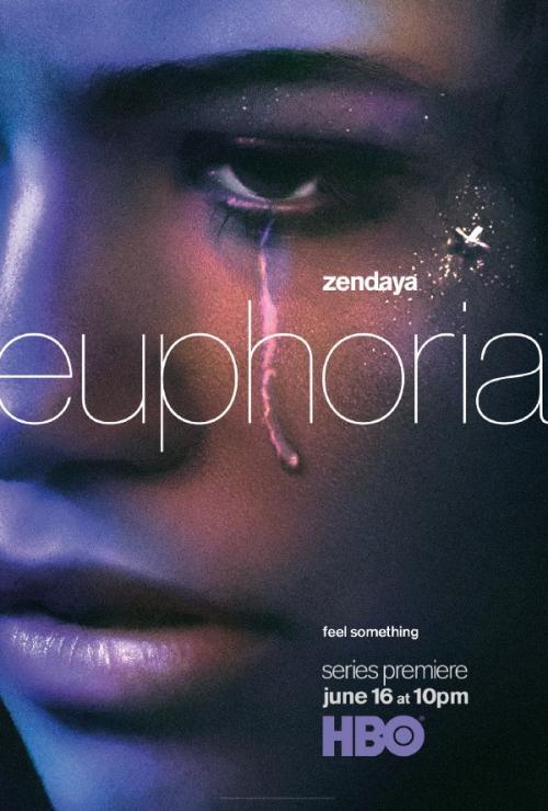 Euphoria - s01e08
