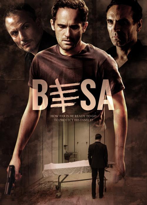 Besa - s01e05