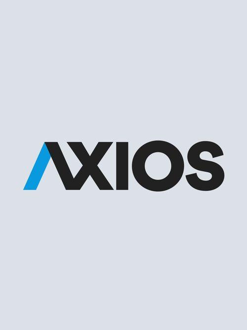 Axios - S01