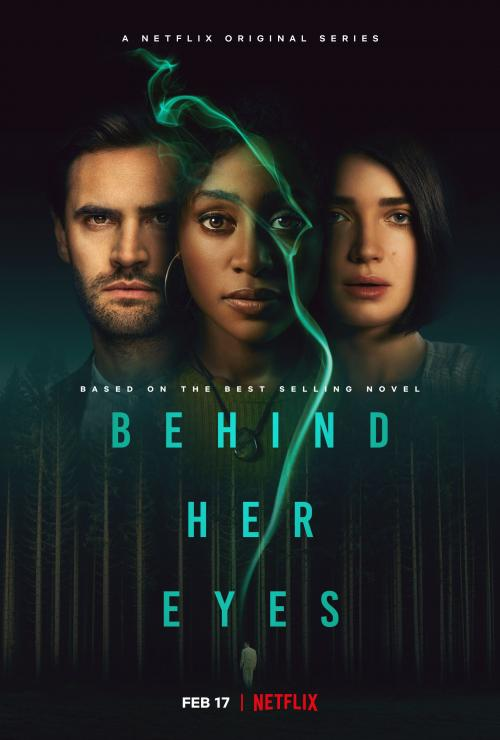 Behind Her Eyes - s01e05